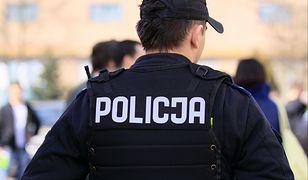 Trzech mieszkańców Gołdapi usłyszało zarzuty za pobicie Białorusinów