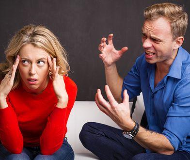 Jak rozmawiać z partnerem o finansach?