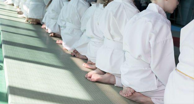 Jastrzębie-Zdrój: trener judo stanie przed sądem za molestowanie seksualne podopiecznych