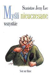 W Sandomierzu wystawa o Stanisławie Lecu