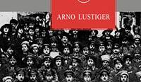 Czerwona księga. Stalin i Żydzi