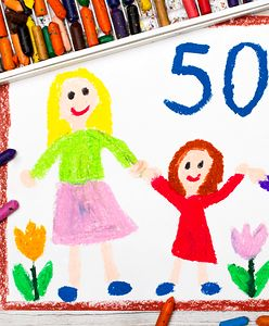 500+ na dziecko z poprzedniego małżeństwa nie zawsze przysługuje. Jest wyrok sądu