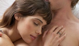 Seks oralny powoduje raka?