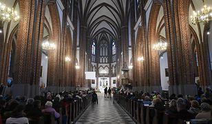 Katedra warszawsko-praska