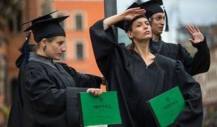 Warszawa bryluje w rankingu światowych miast akademickich