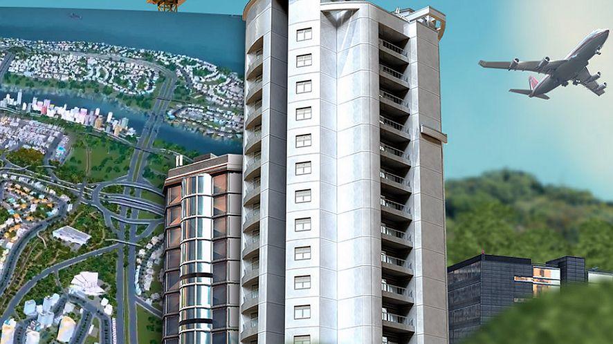 Cities: Skylines — na gruzach SimCity wyrastają nowe, piękne metropolie