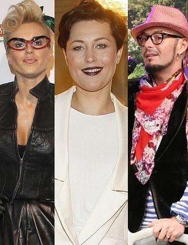 Kto to jest ofiara mody?