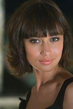 ''Horizons'': Olga Kurylenko i Andrea Riseborough walczą o serce Toma Cruise'a