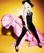 "Nas, Miguel, Christina Aguilera i Zayn na soundtracku do ""Get Down"""