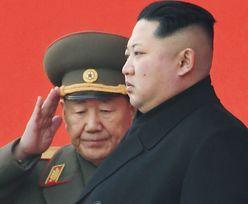 Mdleli z rozpaczy i przerażenia. Zgroza w Korei Północnej