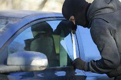Japońskie samochody są coraz chętniej kradzione