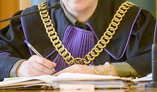 Dokumentacja zdrady na użytek sprawy rozwodowej - to teraz najszybciej rozwijający się rodzaj usług detektywów