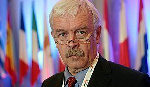 Grzegorz Rogiński