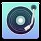 JQBX icon