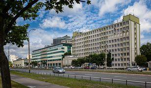 Nowy hostel na Woli otwarty. Ceny od 3 euro