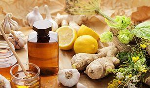 Nie witamina C i nie tran. Oto 6 naprawdę sprawdzonych sposobów na wzmocnienie odporności