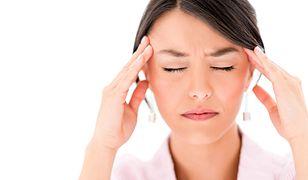 Czy kobiety faktycznie są bardziej odporne na ból?