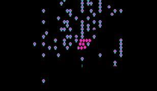 Dwa klasyki Atari zostaną zekranizowane