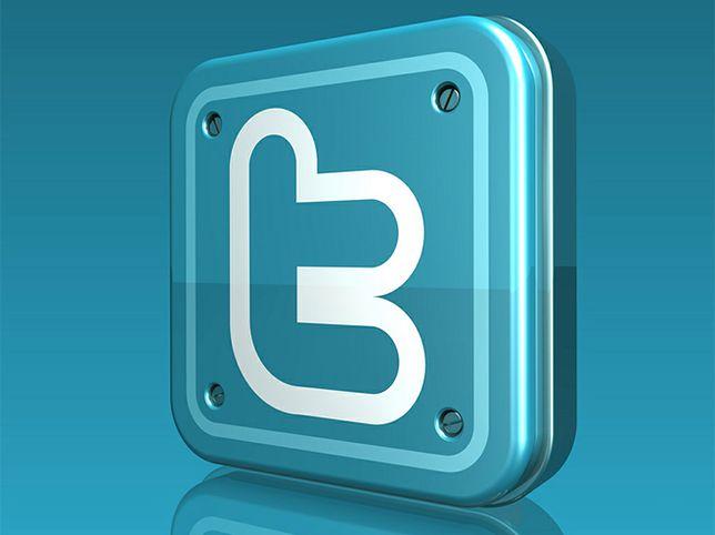 Twitter dostał patent na... Twittera