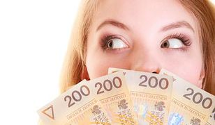 Najlepsze lokaty grudnia 2015. Nowy ranking Direct.Money.pl