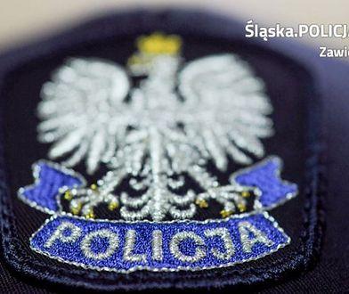 Ruda Śląska. Zaatakował nożem sąsiada, odpowie za usiłowanie zabójstwa