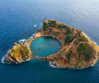 Wakacje 2020: Portugalia. Wykupiła wakacje na Azorach. Dopiero potem doczytała warunki wjazdu