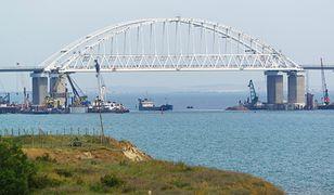 Morze Azowskie a Azory. Tłumaczymy Ryszardowi Petru