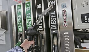 Dla stacjach paliw w małych miejscowościach lojalność lokalnych klientów to podstawa