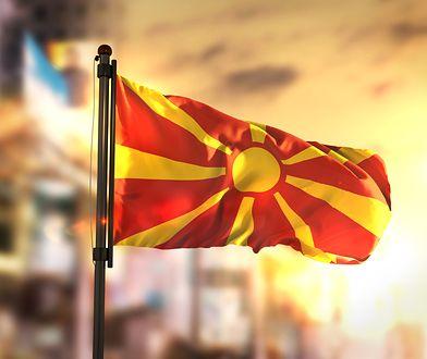 NATO: Macedonia dołączy do układu, w środę zostanie podpisany traktat
