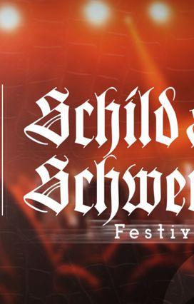 20 kwietnia to 129. rocznica urodzin Adolfa Hitlera