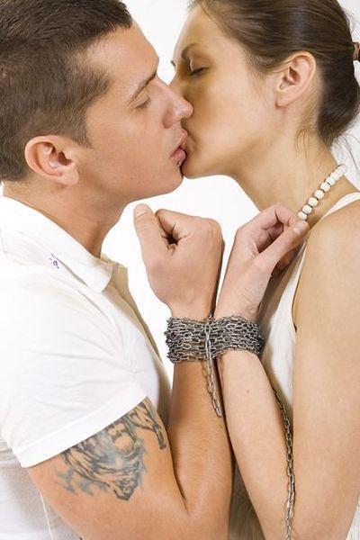 12 anty-zasad miłości, czyli jak sobie nie szkodzić