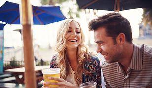 Ceną za źle ulokowane uczucia mogą być zaciągnięte kredyty
