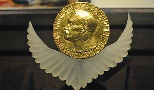 Fundacja Noblowska oświadczyła, że jest zaniepokojona sytuacją w Akademii Szwedzkiej