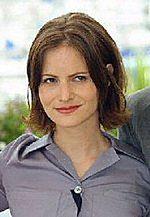 Jennifer Jason Leigh u Jerzego Skolimowskiego