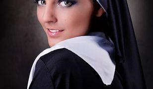 Opuściła mury klasztoru i zaczęła pracować jako seksuolożka