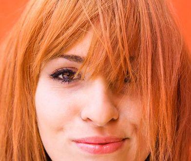 Intensywny kolor włosów farbowanych i skuteczna pielęgnacja w jednym