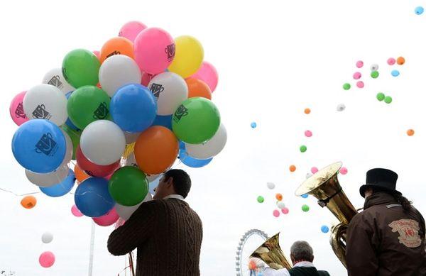Najszczęśliwsi ludzie na świecie mieszkają w Ameryce Łacińskiej