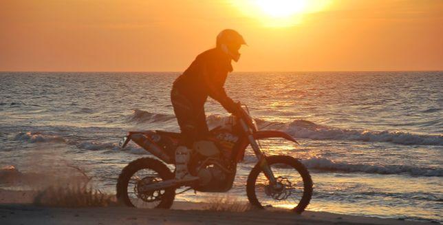 Charlotta MOTO FEST - Międzynarodowy Zlot Motocyklowy