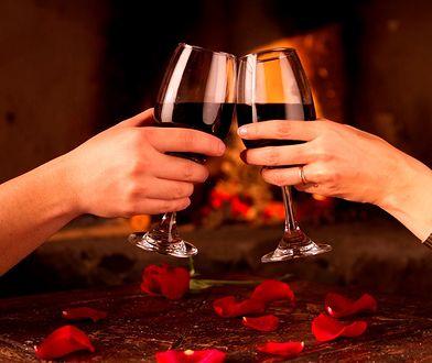5 pomysłów na prezenty walentynkowe dla ukochanej