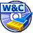 R-Wipe & Clean icon