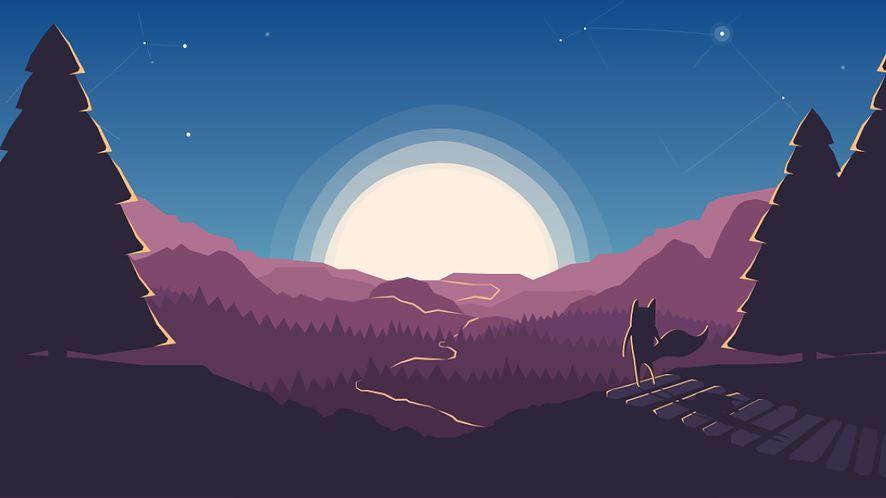 Firefox 57 Quantum – prezentujemy i podsumowujemy największe zmiany