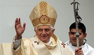 Ks. Gumpel poucza papieża ws. beatyfikacji Piusa XII