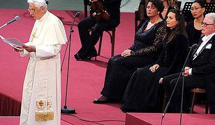 Papież zdradza nieznany epizod z czasów wojny