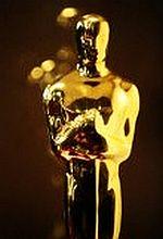 Oscarowy wieczór w TVP