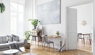 Czy warto kupować meble w sklepie internetowym?