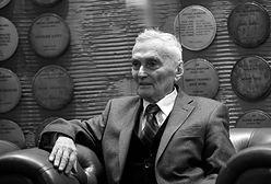 Wojciech Zabłocki nie żyje. Zmarł w wieku 89 lat