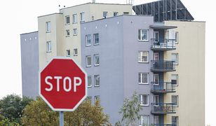 Deweloperzy i zarządcy nieruchomości mają sposób na inflację.