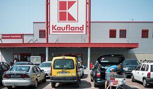Przed konfliktem obu firm produkty Unilevera generowały 2 proc. rocznych przychodów Kauflandu.