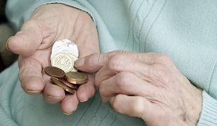 Waloryzacja emerytur i rent w 2020 r.