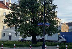 Warszawa. Mieszkańcy sami urządzą miasto. Konsultacje na Górnym Mokotowie